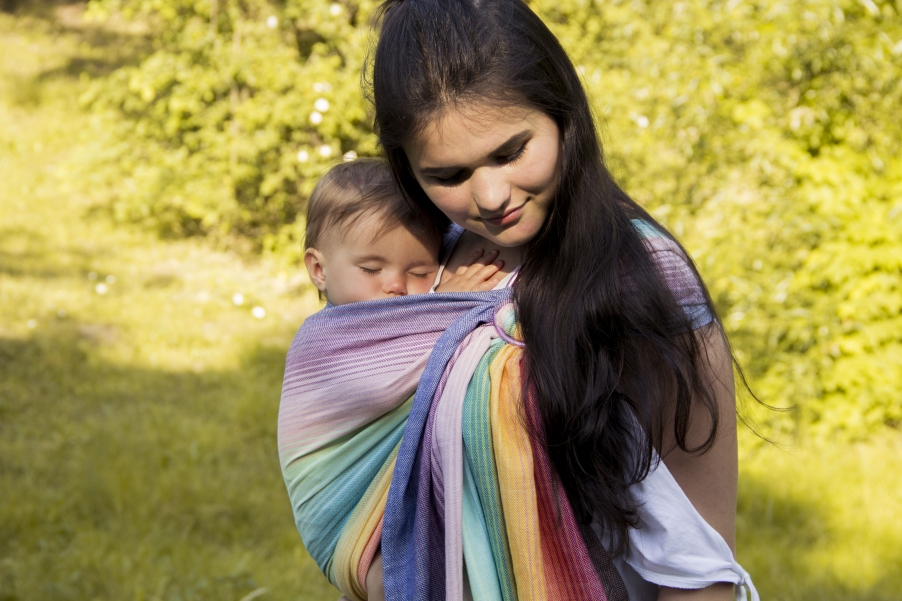 ringsling-rainbow-dreamer-pagespeed-ce-8_ErIXM3wy