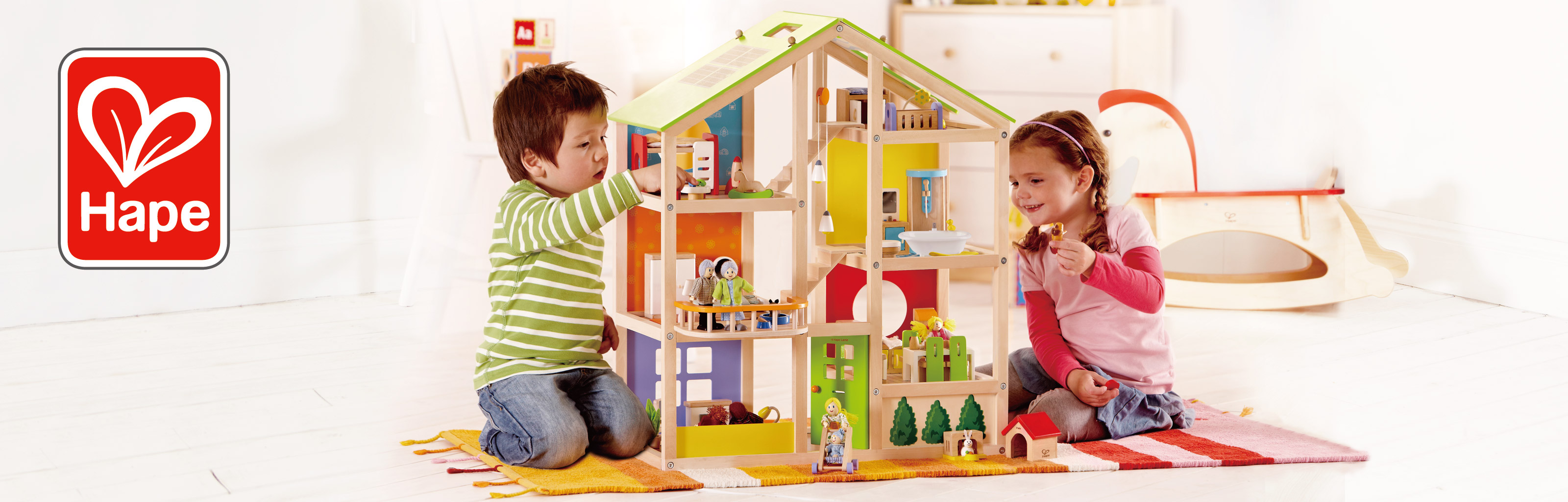 Doll-House-Furniture-01