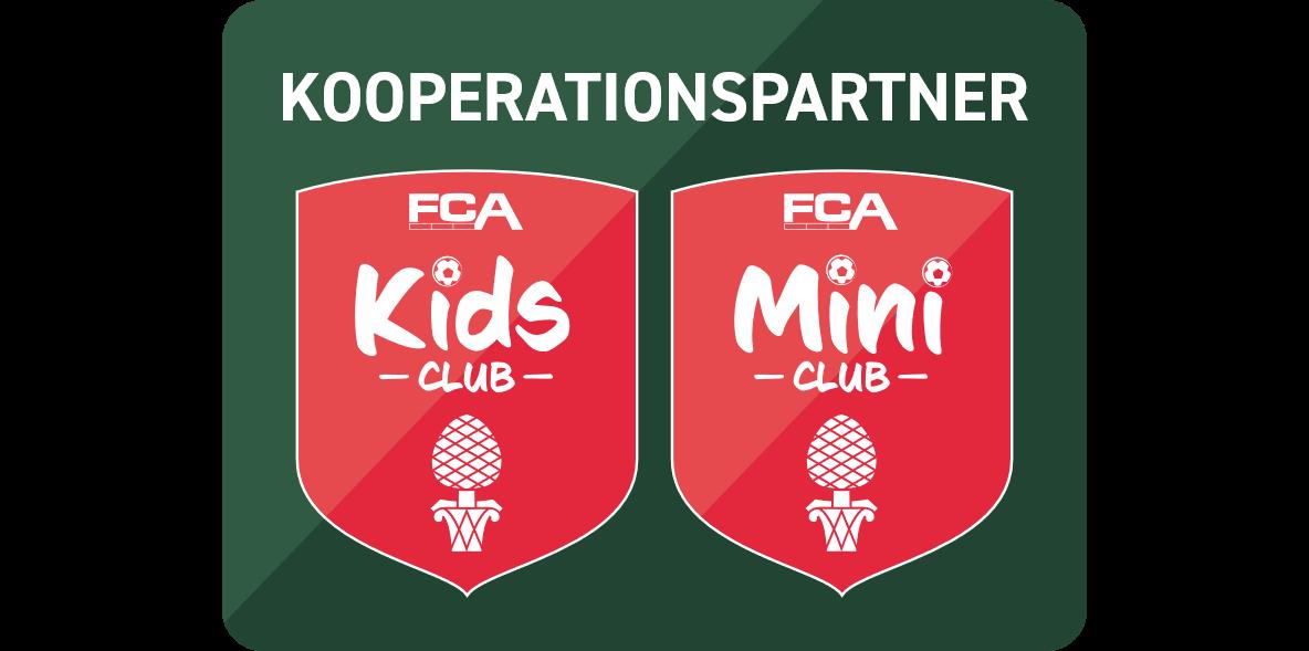 Logo_KidsClub_Partner