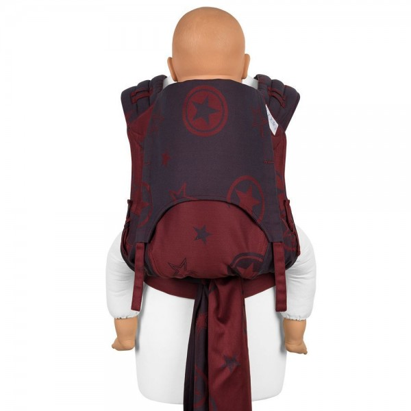 flyclick-plus-baby-carrier-classic-outer-space-ruby-red.jpg