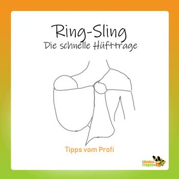 ringsling-klein