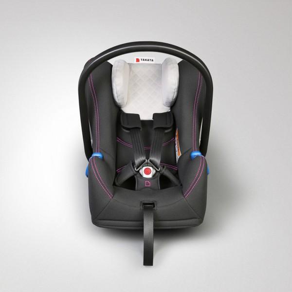 TAKATA MINI I-SIZE Babyschale Farbabverkauf! % SALE %