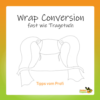 wrapcon-klein