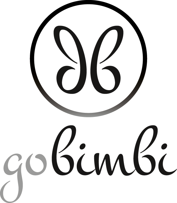 GoBimbi