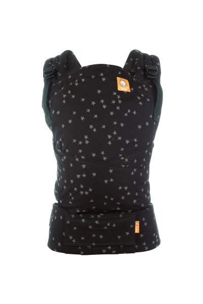 Tula Half Buckle Baby Carrier Discover