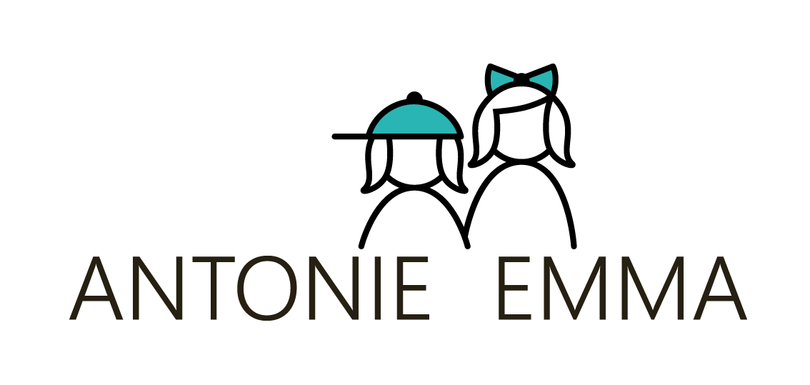 Antonie Emma