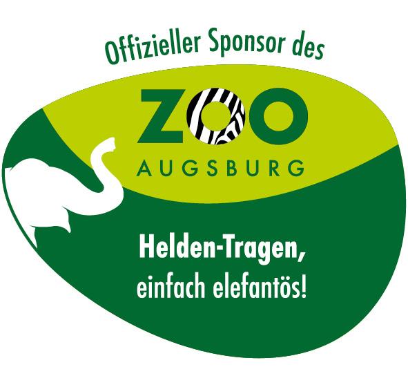 Button_Sponsoren_Spendenaktion_Elefanten_Helden_Tragen
