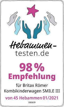 Hebammen-testen_Logo