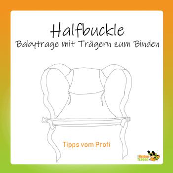 halfbuckle-klein